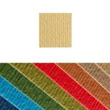 Fabriano Murillo karton ívben 360g/nm 70x100cm, Gialletto