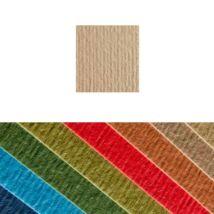 Fabriano Murillo karton ívben 360g/nm 70x100cm, Beige