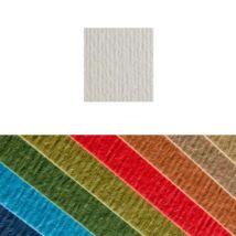 Fabriano Murillo karton ívben 360g/nm 70x100cm, Bianco