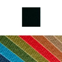 Fabriano Murillo karton ívben 360g/nm 70x100cm, Nero