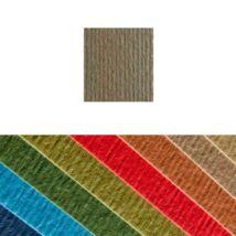 Fabriano Murillo karton ívben 260g/nm 70x100cm, Grigio chiaro