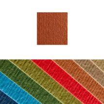Fabriano Murillo karton ívben 260g/nm 70x100cm, Castagna