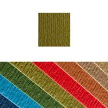 Fabriano Murillo karton ívben 260g/nm 70x100cm, Oliva