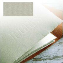 Fabriano Ingres 90gr/m2 klf. 50x70cm