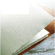 Fabriano Ingres 160gr/m2 klf. 70x100cm