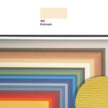 Hahnemühle Lanacolours ívben 160g/nm 50x65cm – Krémszín