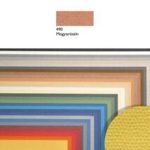 Hahnemühle Lanacolours ívben 160g/nm 50x65cm – Mogyorószín