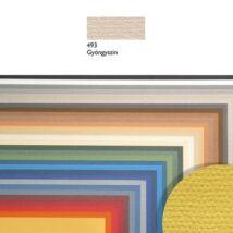 Hahnemühle Lanacolours ívben 160g/nm 50x65cm – Gyöngyszín
