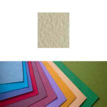 Fabriano Tiziano karton 160g/nm 21x29,7cm, Crema