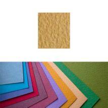 Fabriano Tiziano karton 160g/nm 21x29,7cm, Zabaione