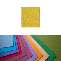Fabriano Tiziano karton 160g/nm 21x29,7cm, Limone