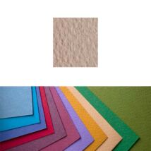 Fabriano Tiziano karton 160g/nm 21x29,7cm, Rosa