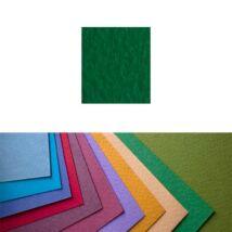Fabriano Tiziano karton 160g/nm 21x29,7cm, Billiardo