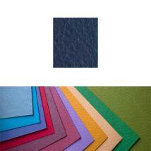 Fabriano Tiziano karton 160g/nm 21x29,7cm, Indigo