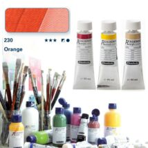 Schmincke Akademie acryl 60ml Orange 230