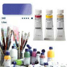 Schmincke Akademie acryl 60ml Lilac  348