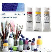 Schmincke Akademie acryl 60ml Ultramarine blue 442
