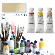 Schmincke Akademie acryl 60ml Sand 660