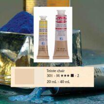 Lefranc&Bourgeois Artist Oil extra finom olajfesték 2.árkategória 20ml Flesh tint 301