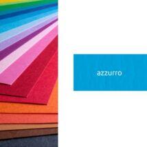 Fabriano Colore karton ívben 200g/nm 50x70cm – Azúrkék