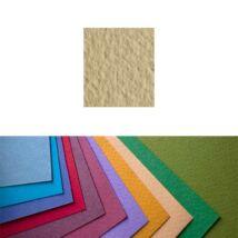 Fabriano Tiziano karton 160g/nm 50x65cm, Sahara