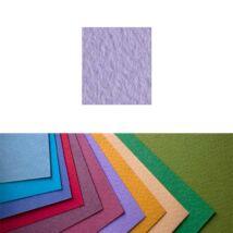 Fabriano Tiziano karton 160g/nm 50x65cm, Violetta