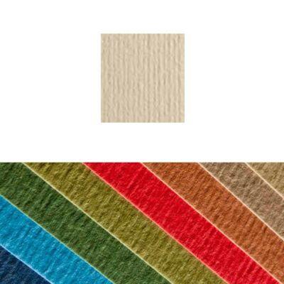 Fabriano Murillo karton ívben 360g/nm 70x100cm, Avorio