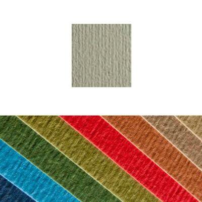 Fabriano Murillo karton ívben 260g/nm 70x100cm, Perla