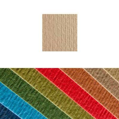 Fabriano Murillo karton ívben 260g/nm 70x100cm, Beige