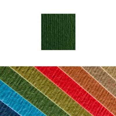 Fabriano Murillo karton ívben 260g/nm 70x100cm, Verdone