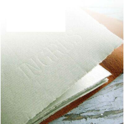 Fabriano Ingres 90gr/m2 klf. 70x100cm