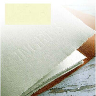 Fabriano Ingres 160gr/m2 klf. 50x70cm