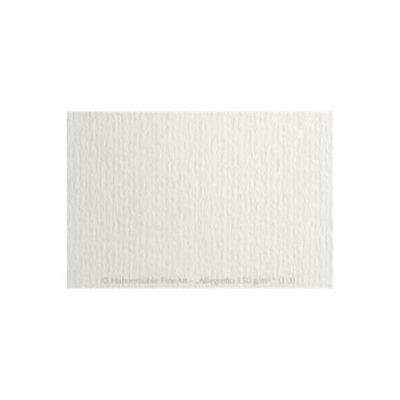 Hahnemühle Allegretto akvarellpapír ívben 150g/nm 61x43cm fehér