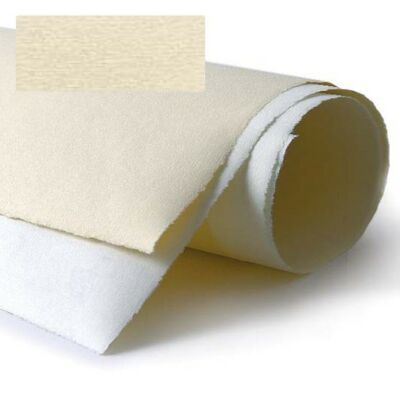 Hahnemühle Ingres papír ívben 100g/nm 62,5x48cm Antik fehér