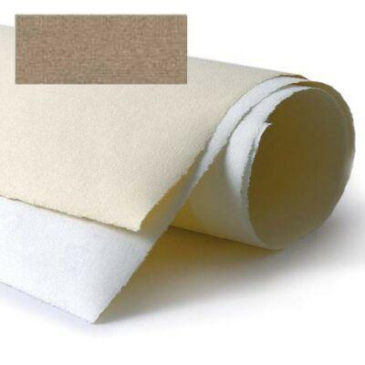 Hahnemühle Ingres papír ívben 100g/nm 62,5x48cm Barna
