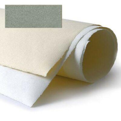 Hahnemühle Ingres papír ívben 100g/nm 62,5x48cm Egérszürke