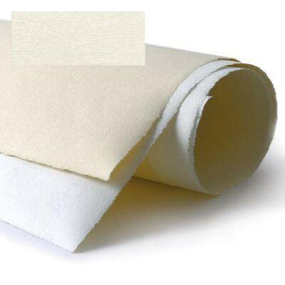 Hahnemühle Ingres papír ívben 100g/nm 62,5x48cm Elefántcsont fehér