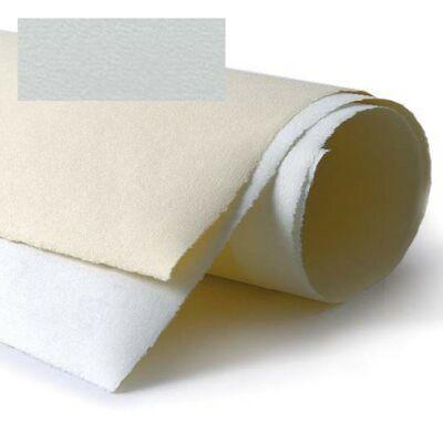 Hahnemühle Ingres papír ívben 100g/nm 62,5x48cm Élénk fehér
