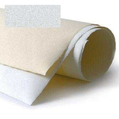 Hahnemühle Ingres papír ívben 100g/nm 62,5x48cm Fehér
