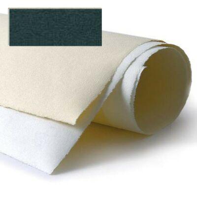 Hahnemühle Ingres papír ívben 100g/nm 62,5x48cm Fekete