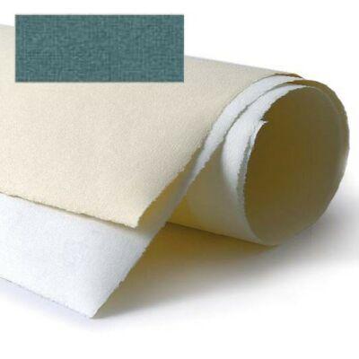 Hahnemühle Ingres papír ívben 100g/nm 62,5x48cm Sötétkék