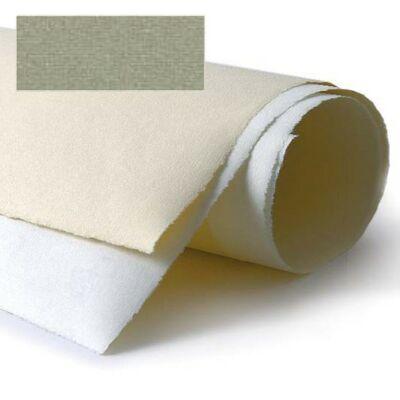 Hahnemühle Ingres papír ívben 100g/nm 62,5x48cm Szürke