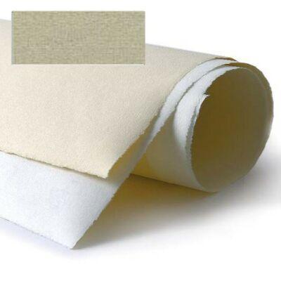 Hahnemühle Ingres papír ívben 100g/nm 62,5x48cm Szürkésbarna