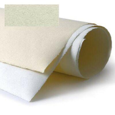 Hahnemühle Ingres papír ívben 100g/nm 62,5x48cm Világosszürke