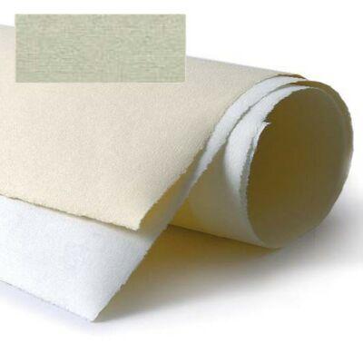 Hahnemühle Ingres papír ívben 100g/nm 62,5x48cm Zöldesszürke