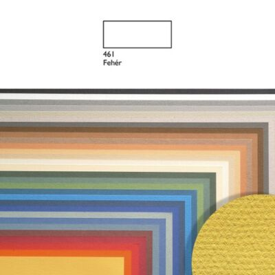 Hahnemühle Lanacolours ívben 160g/nm 50x65cm – Fehér