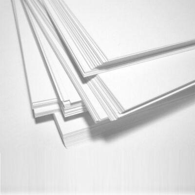 Lana Bristol rajzpapír ívben 250g/nm 50x65cm