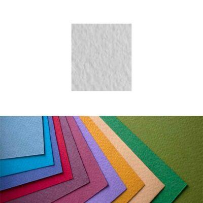 Fabriano Tiziano karton 160g/nm 21x29,7cm, Bianco