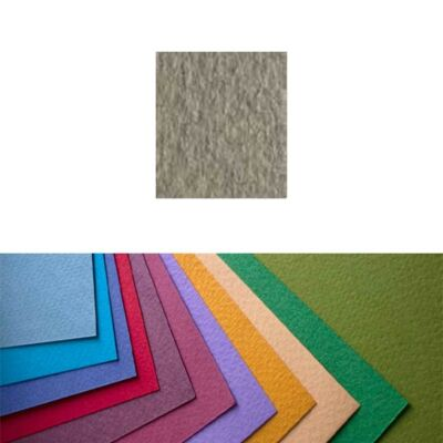 Fabriano Tiziano karton 160g/nm 21x29,7cm, China