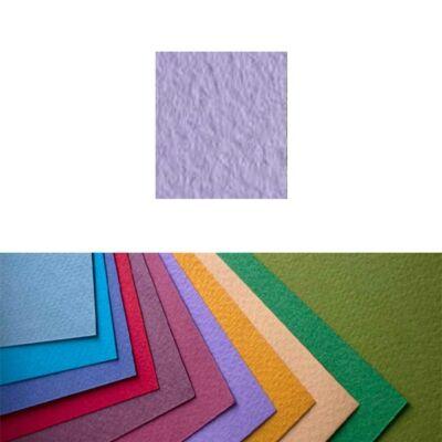 Fabriano Tiziano karton 160g/nm 21x29,7cm, Violetta